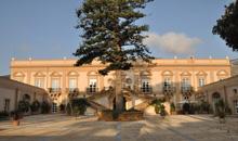 Villa Bonocore Maletto